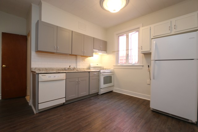 Realtors For Rental Staten Island